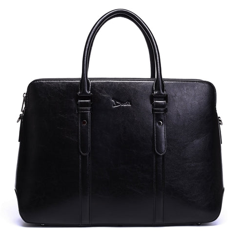 Doshi Classic Large Men's Brief Bag