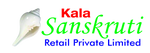 KalaSanskruti Retail Private Limited