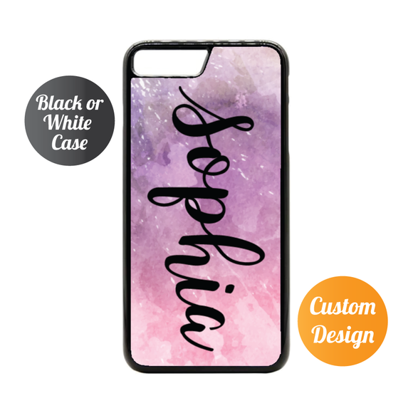 design your own phone case uk