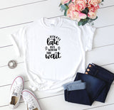 Women's Funny Shirt Sassy - Quote My Gift