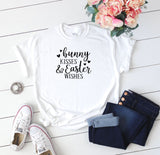 Easter Bunny Shirt - Quote My Gift