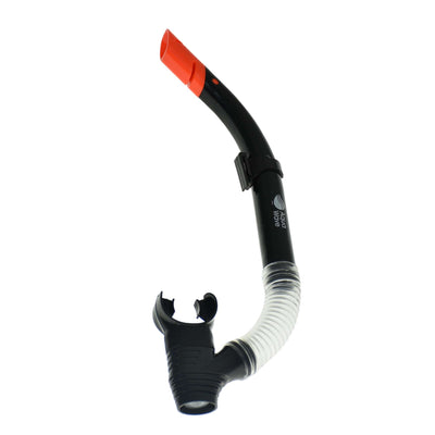 snorkel sort dolphin junior aquawave