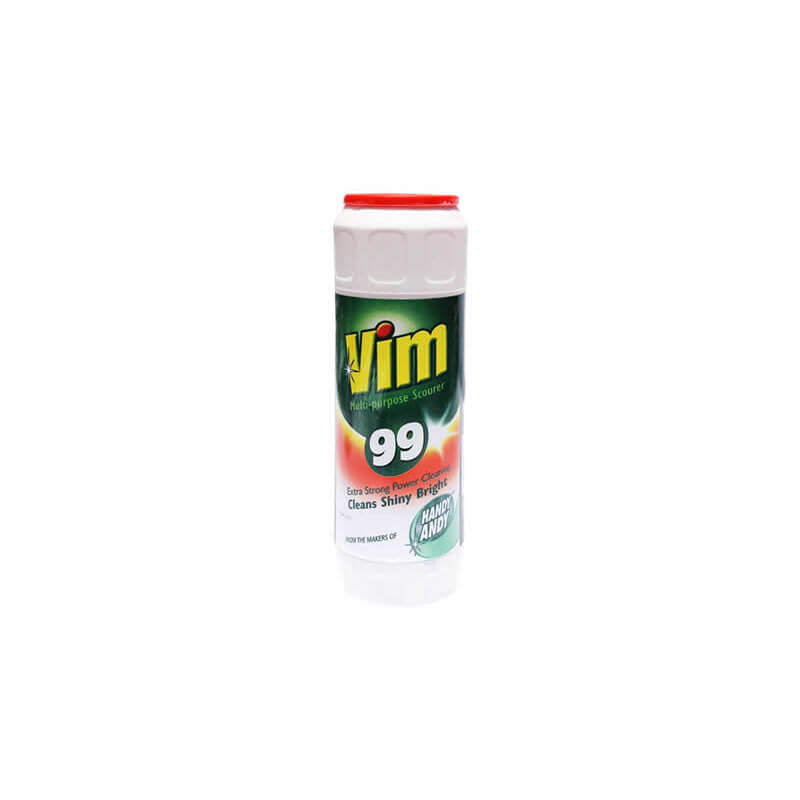 Vim 99 Multi-Purpose Scourer 500g
