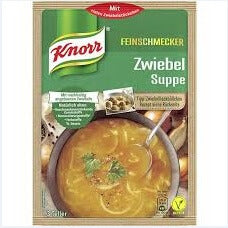 Knorr Onion Soup 62g