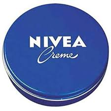 Nivea Creme Tin 400ml