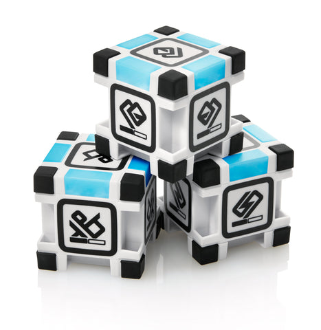 Cozmo Replacement Cubes - Digital Dream Labs