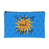Wake Up Accessory Pouch