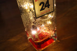 """Beefeater 24"" Gin Bottle Light"