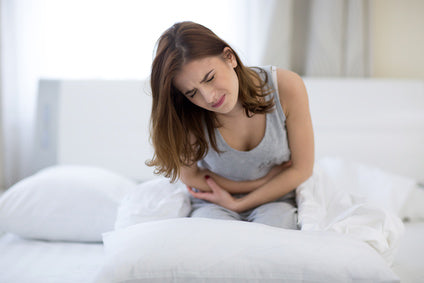 Tips to Deal with IBS Naturally