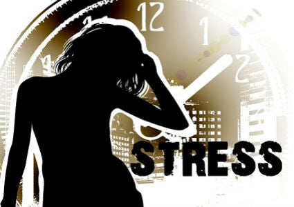 Take A Holistic Approach To Managing Work Related Stress