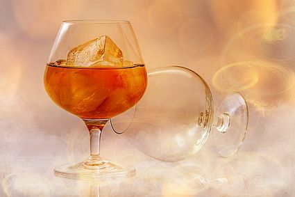 Alcohol - Health Boost or Health Risk?
