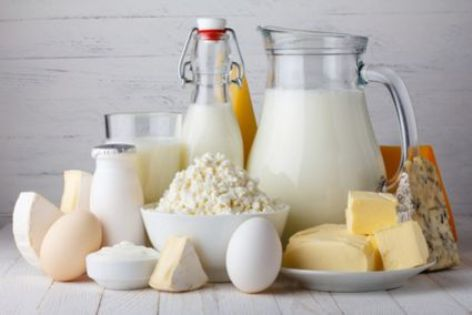 Do I Have Lactose Intolerance?
