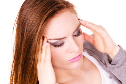 12 Triggers For Migraine Attacks