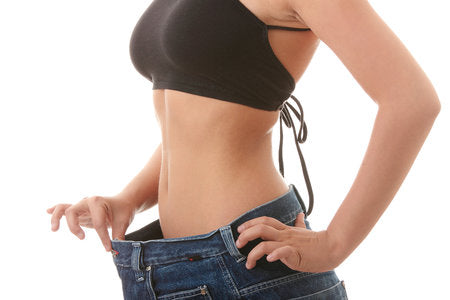 What you Ought to Know about Vitamins for Weight Loss