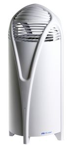 T800 AirPurifier AirFree