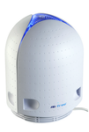 P1000 Air Purifier AirFree
