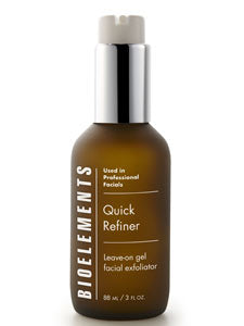 Quick Refiner 3 fl oz Bioelements INC