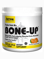Bone-Up Powder Drink Mix 13.3 oz Jarrow Formulas