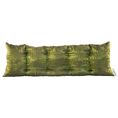 Jade Herbal Body Pillow - Large Jadience Herbal Formulas