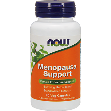 Menopause Support 90 vcaps