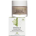 Dermae Natural Bodycare Soothing Moisturizing Creme 2 oz