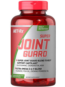 Super Joint Guard 120 softgels