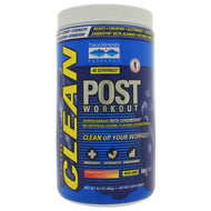 TMRFIT Series - Post-Workout Canister 16.2oz Trace Minerals Research
