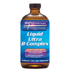 Drs Advantage Ultra B Complex 16 oz