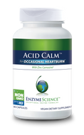 Acid Calm 90c Enzyme Science
