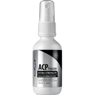ACP Prostate Extra Strength 2 fl oz Results RNA