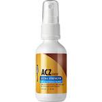 acz-nano-advanced-cellular-zeolite-2-oz.jpg
