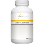 Integrative Therapeutics Adrenal Complex 180 caps
