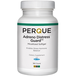 Perque Adreno Distress Guard 180 gels
