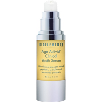 Age Activist Clinical Youth Serum 1 oz
