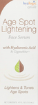 Age Spot Lightening Serum 0.47 fl oz Hyalogic