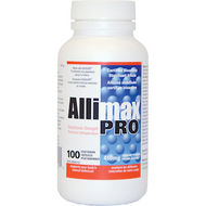 Allimax International Allimax PRO 450 mg 100 vcaps