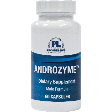 Androzyme 60 caps