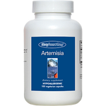 Allergy Research Group Artemesia 500 mg 100 caps
