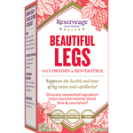 Reserveage Beautiful Legs 30 vcaps