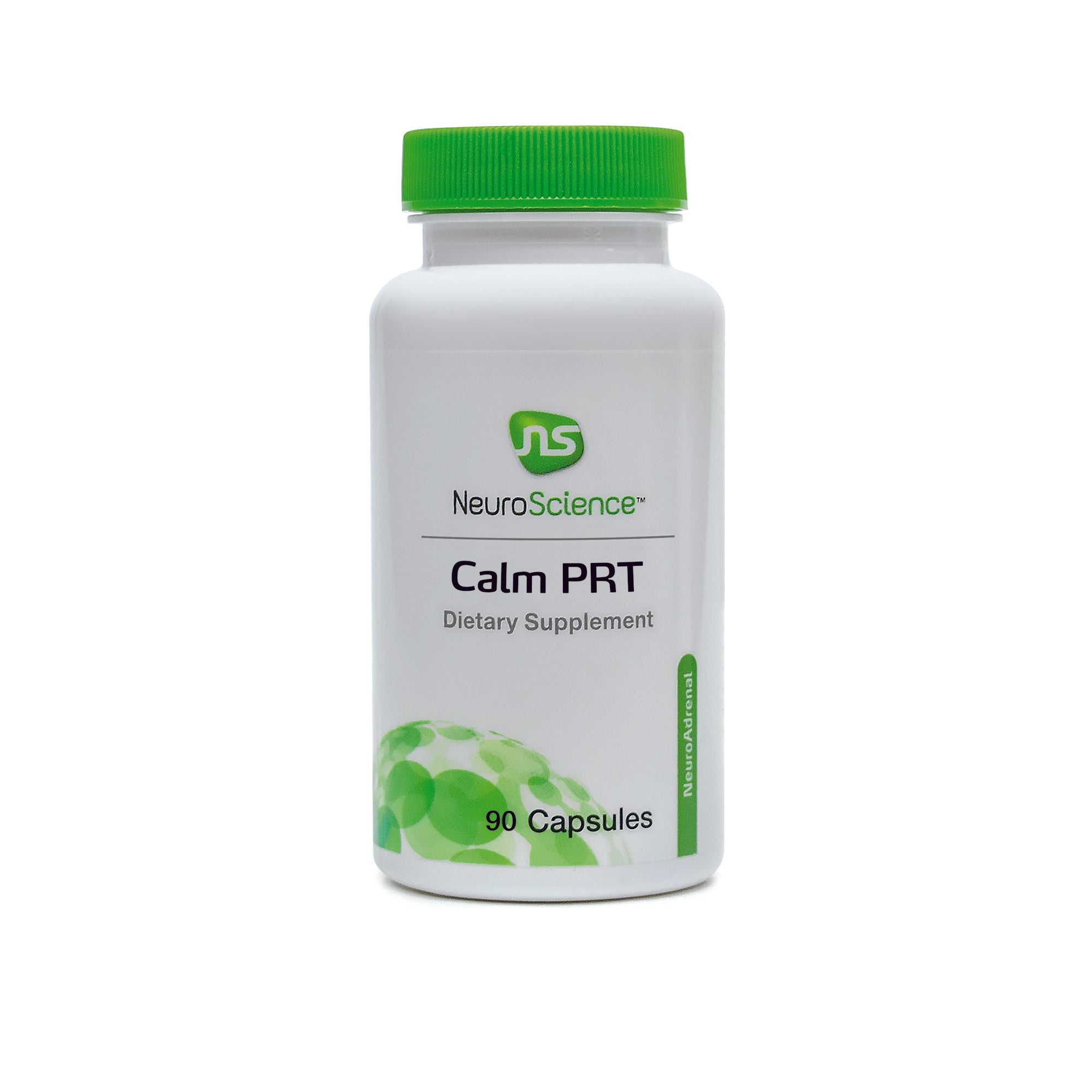 Calm PRT 90c NeuroScience