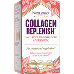 Collagen Replenish Caps 120 caps Reserveage