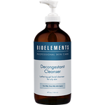 Bioelements INC Decongestant Cleanser 16 fl oz