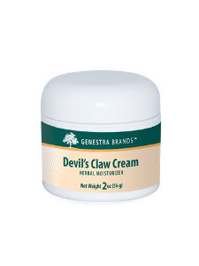 Devil's Claw Cream 56 gms Seroyal/Genestra