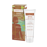 DHEA Balancing Cream 4 oz Emerita