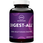 Digest-All 100 vcaps MetabolicResponseModifier