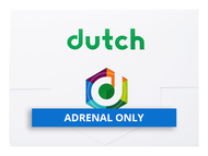 Dutch Adrenal Test Dutch