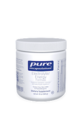 Electrolyte/Energy Formula 340 gms Pure Encapsulations