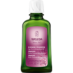 Evening Primrose Body Oil 3.4 fl oz Weleda Body Care