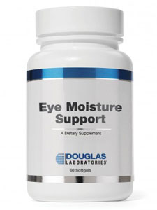 Eye Moisture Support 60 softgels