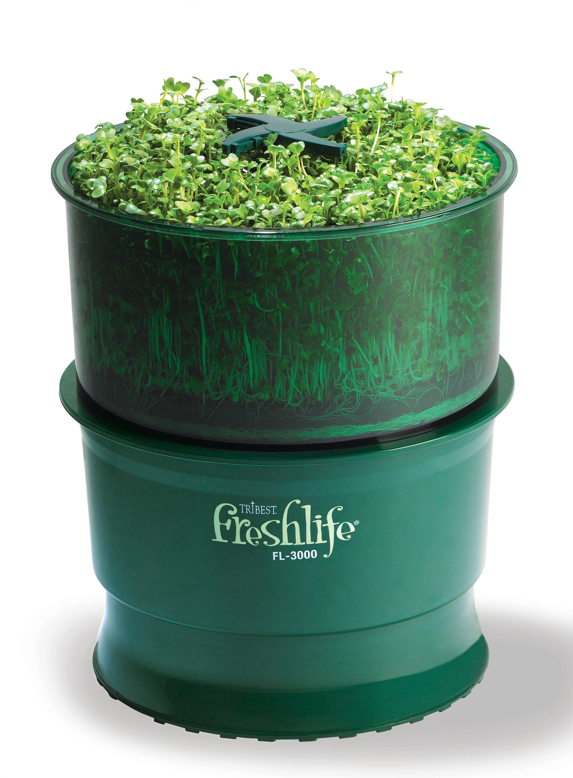 Freshlife FL-3000 Automatic Sprouter Tribest